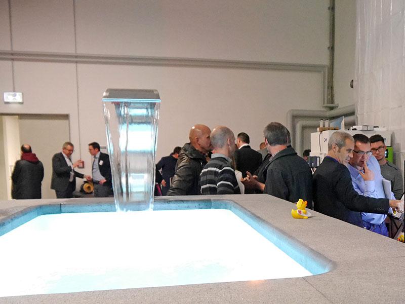 P1030379-Ausstellung