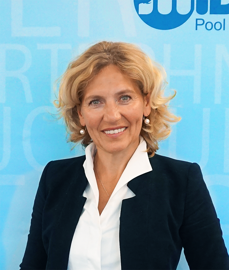 Elena Jakobson