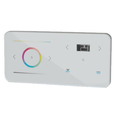 Link-Touch Steuerungssystem