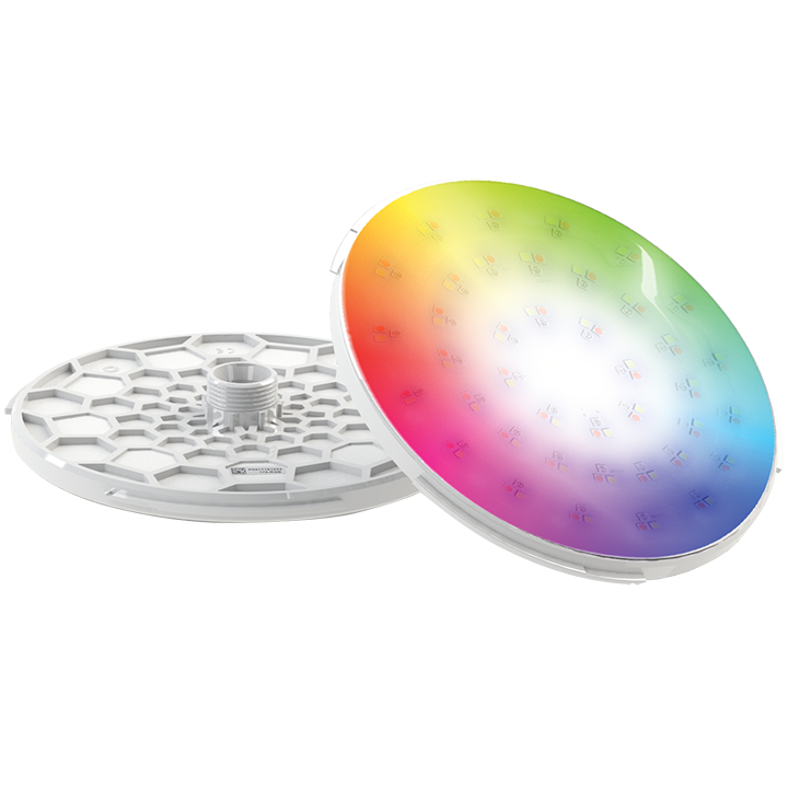Spectra LED Leuchte