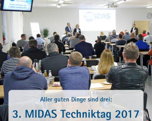 MIDAS-Techniktag-2017