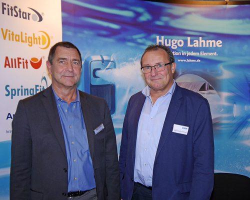 P1030522_Hugo-Lahme