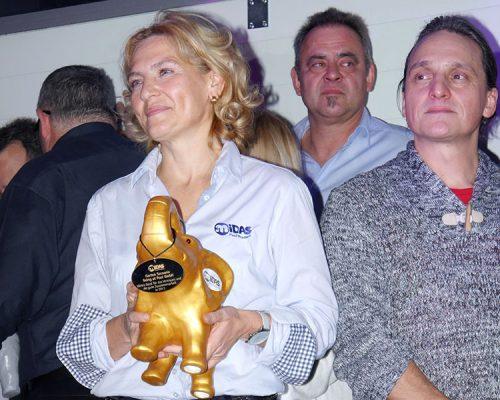 P1030973_goldener_Award